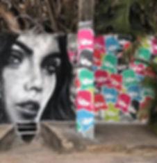 Território deartu urbana, tau, bh, belo hrizonte, minas gerais, henrique edmx montanari, edmx, graffiti, invasora, stickr slap, realism, realismo, spray art, urban art, street art