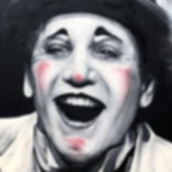 spray art, urban art, street art