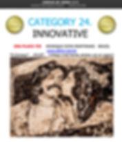 american_art_2018_categoria24.jpg