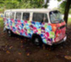 spray art, urban art, street art, edmx, henriqe edx motanari, control art del, rt na rua, são paulo, sp