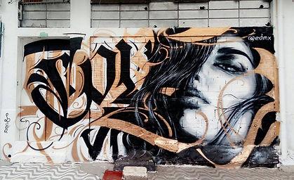 são paulo, graffiti, crackolândia, crack, street art, urban art, realism, letters, caligrafia, love, caligraphy, wall art, spray art, arte de rua, edmx
