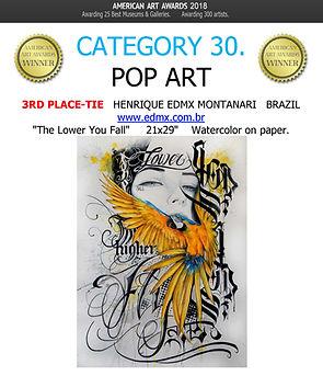 american_art_2018_categoria30.jpg