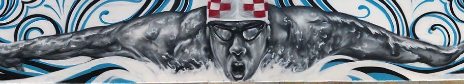 cap, graffiti, spray art, street art, edmx, realism, urban arte, arte de rua, spray art, arte