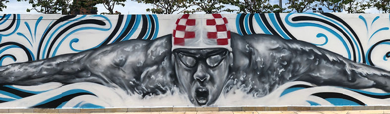 cap, graffiti, spray art, street art, edmx, realism, urban arte, arte de rua, spray art, arte
