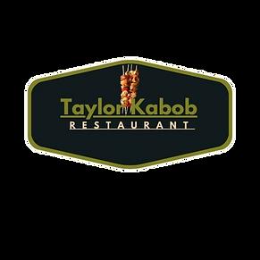 Taylor%20Kabab_edited.png