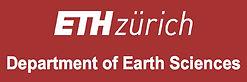 ETH_Zurich.jpg