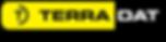 TerraDat-down-to-earth-geophysics-logo.p