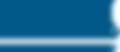 Floating-navigation-logo-1.png