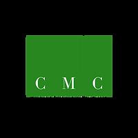 CMC Logo Sept.png