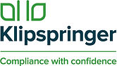 klipspringer-logo.jpg