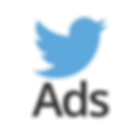 twitter-ads-icon-300x300.png