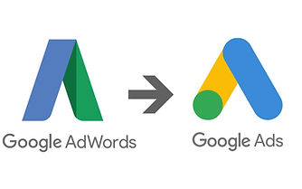 Google Adwords to Google Ads.jpg