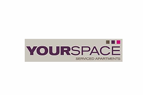 yourspace.png