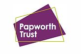 papworth.png