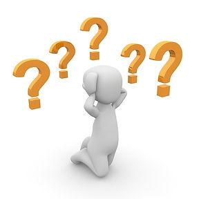 questions-1014060_640.jpg