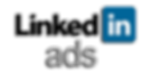 linkedin-ads.png