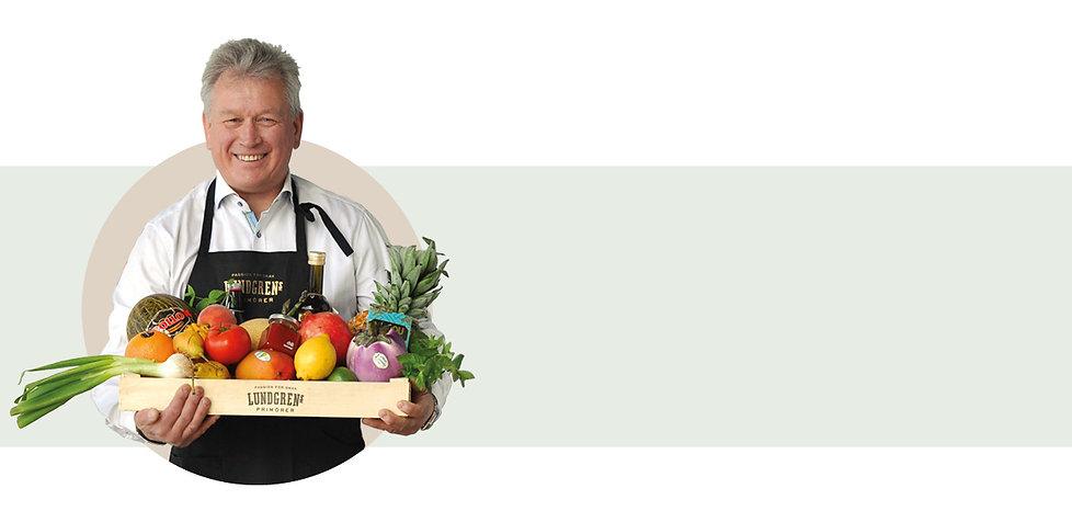 Fruktkorg.ON.2.jpg