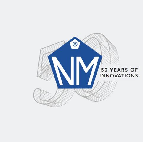 NM Epoxy