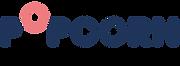 200507 Popcorn_Logo.png