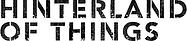 Hinterland Logo.png
