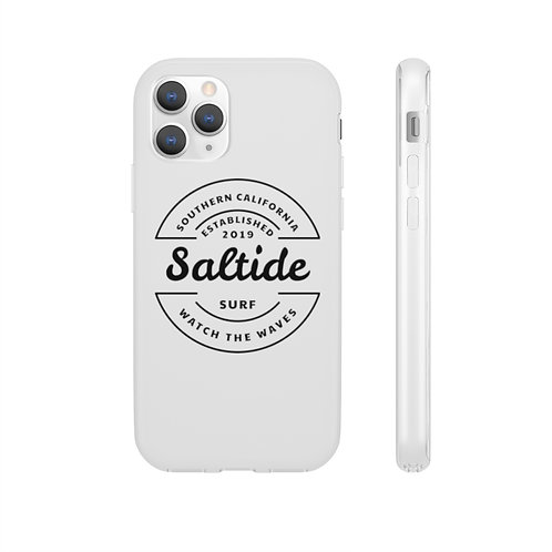 The Original Saltide Phone Case - 11 Pro