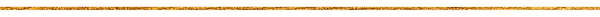 Goldener Strich.png