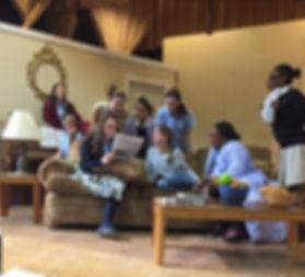 girls on couch scene.jpg