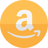 amazon-icon-21109.png