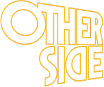 othersign5_edited_edited.png