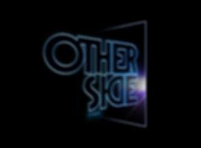 OTHERSIDE_neon_logo_2studio.jpg