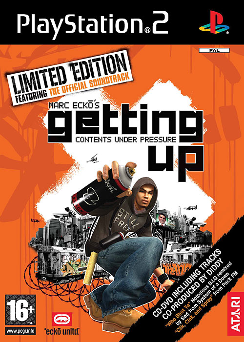 GettingUp_PS2Box-LE_FULL-UK