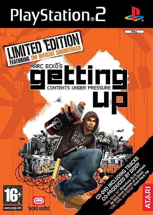 GettingUp_PS2Box-LE_FULL-UK