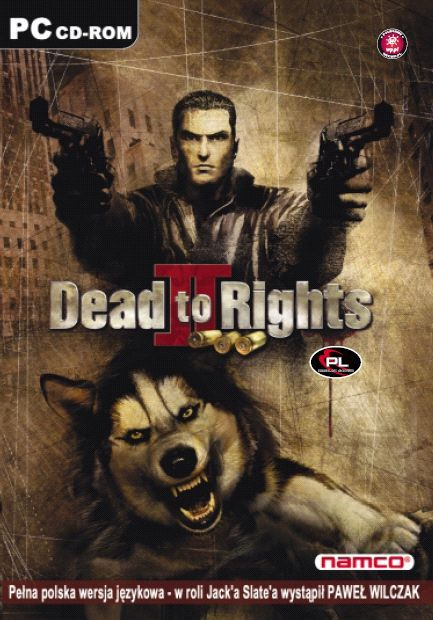 Dead-to-Right-2-Hell-To-Pay