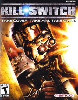 Kill.switch_Coverart