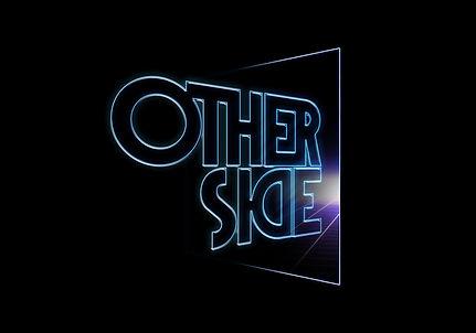 OTHERSIDE_neon_logo_2.jpg