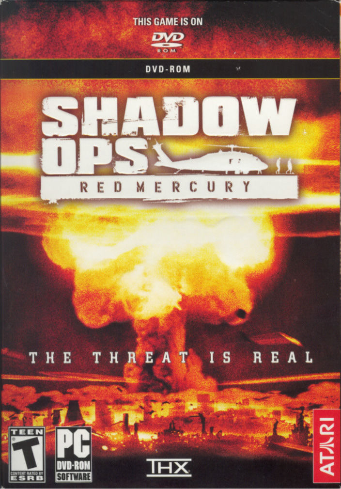 41604-shadow-ops-red-mercury-windows-front-cover