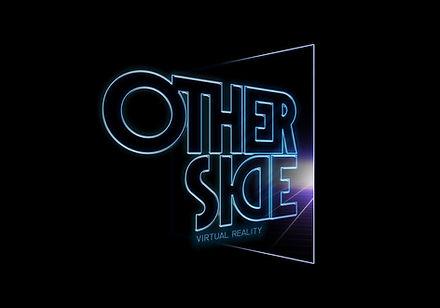 OTHERSIDE_neon_logo_2VR.jpg
