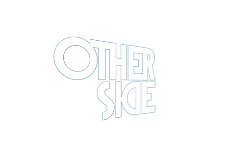 OTHERSIDE_neon_logo_2SIMPLE.png