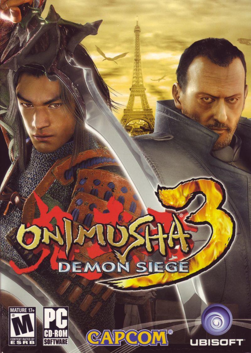 61108-onimusha-3-demon-siege-windows-front-cover (1)