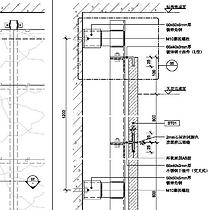 圖紙PRC 128.png