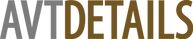 AVT DETAILS_logo_5.png