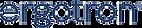 ergotron-vector-logo_edited.png