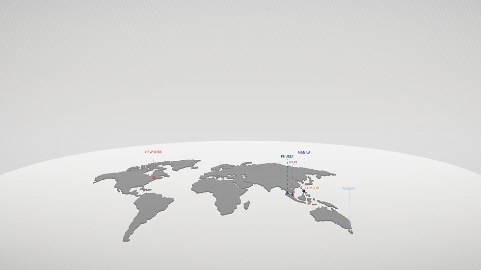 Home page map-01.jpg