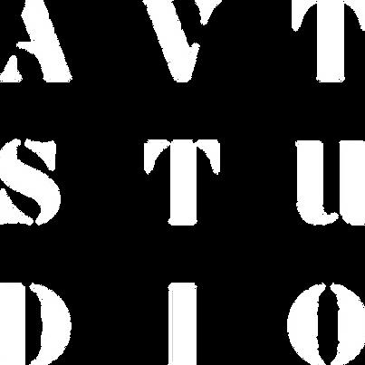 20200106-AVTStudio Logo r-WT-03.png
