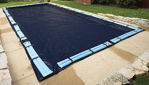 Pool Cover Tarp.jpg