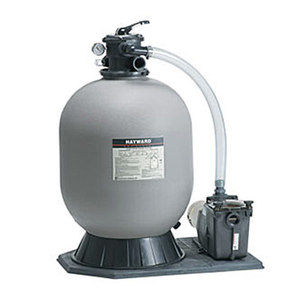 pump and filter.jpg
