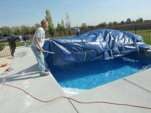 Pool opening.jpg