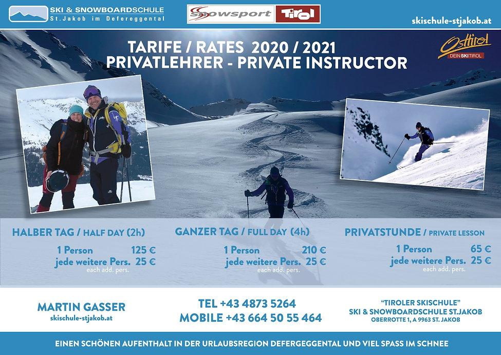 skischule 20 21.jpg