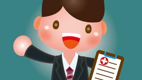 淺談日本免疫癌症治療趨勢