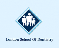Image result for london school of dentistry